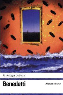 antología_poetica_benedetti