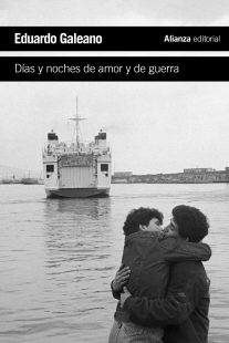 dias_y_noches_de_amor_y_de_guerra