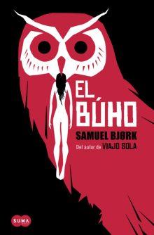 el_buho