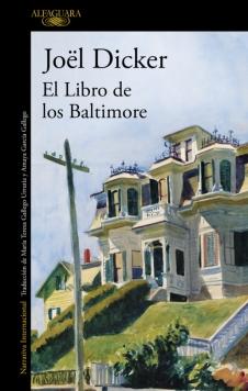 el_libro_de_los_baltimore