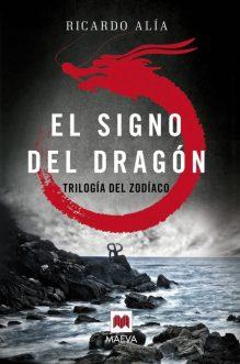 el_signo_del_dragon