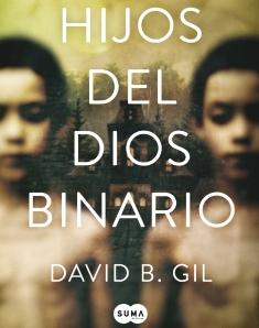 hijos_del_dios_binario