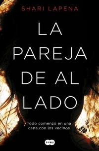 La_pareja_de_al_lado