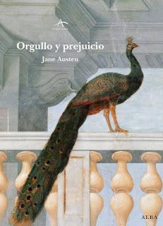 orgullo_y_prejuicio