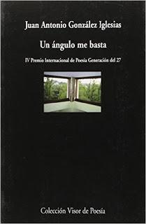 un_angulo_me_basta