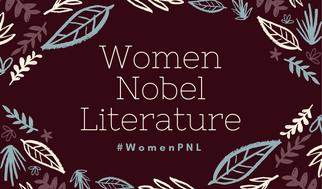 Banner_Women Nobel_Literature_2