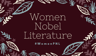Banner_Women Nobel_Literature_2