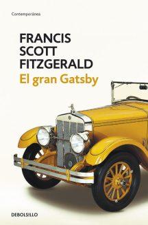 el_gran_gatsby