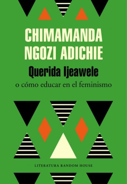 cómo_educar_en_el_feminismo