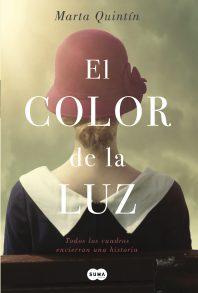 el_color_de_la_luz