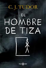 el_hombre_de_tiza