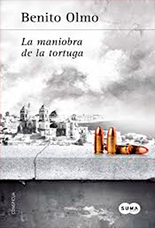 la_maniobra_de_la_tortuga.jpg