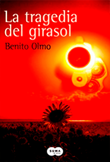 la_tragedia_del_girasol.jpg